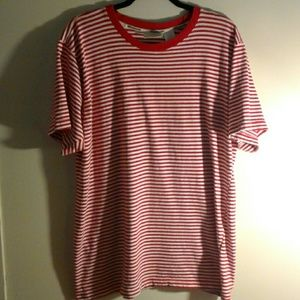 Elisabeth by Liz Claiborne Women's Top